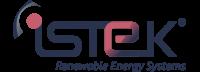 Wishlist® - Ingénierie énergétique et architecture
